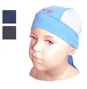 11f0bff21 Детская одежда Ярко - производство детской одежды, одежда для ...