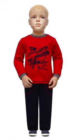 Производство детской одежда