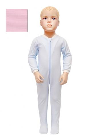 Одежда для новорожденных распродажа