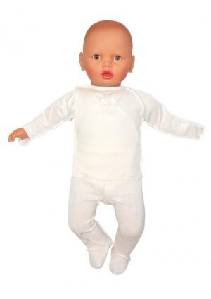 детская одежда 05815 ипд комплект