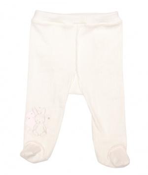 детская одежда 05078 ипд комплект